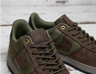 new product 753fe 6cfdb Nike Air Force 1 07 Premier Low