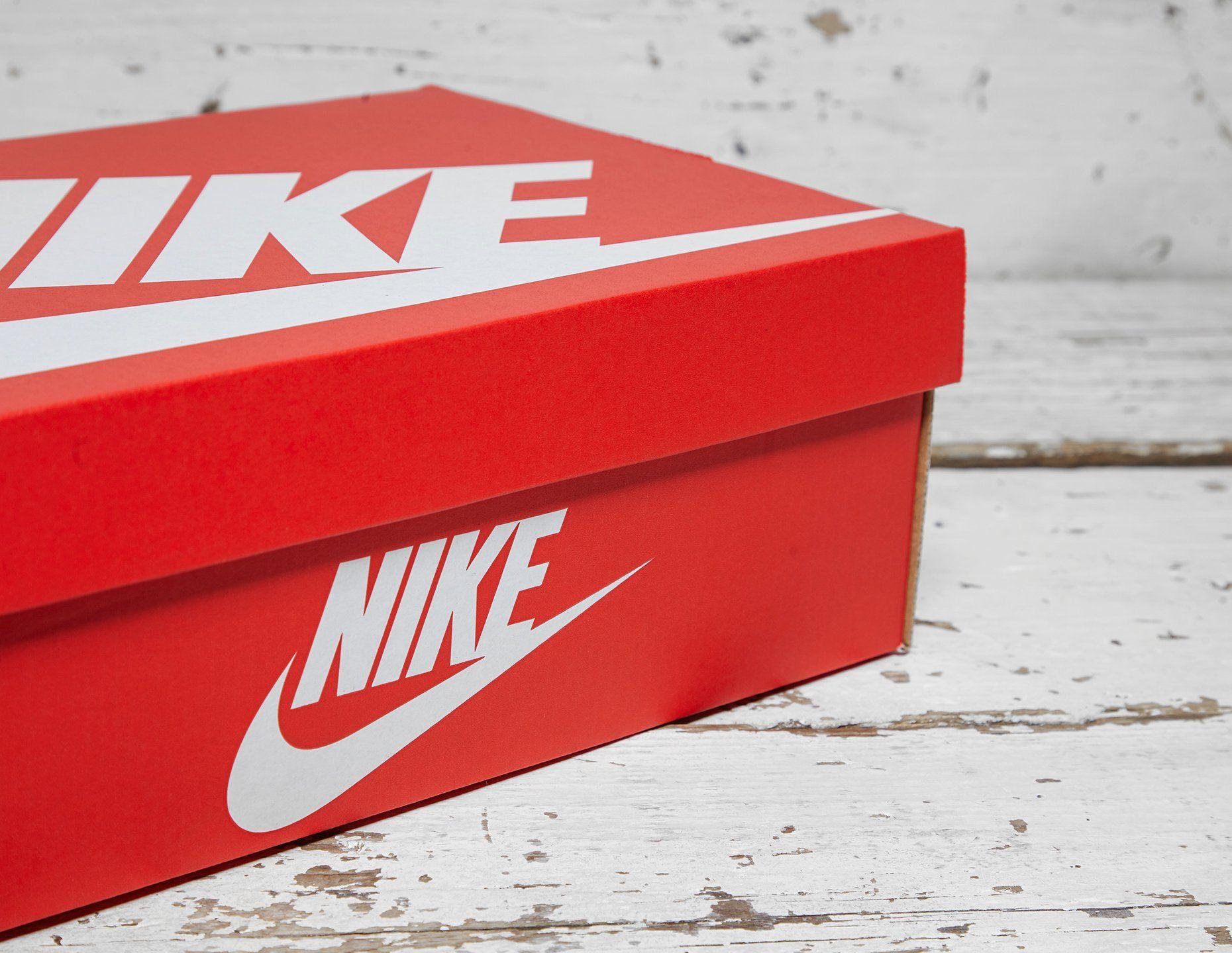 Nike VaporMax 95