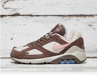 spain nike air max 180 womens d71ae a3787