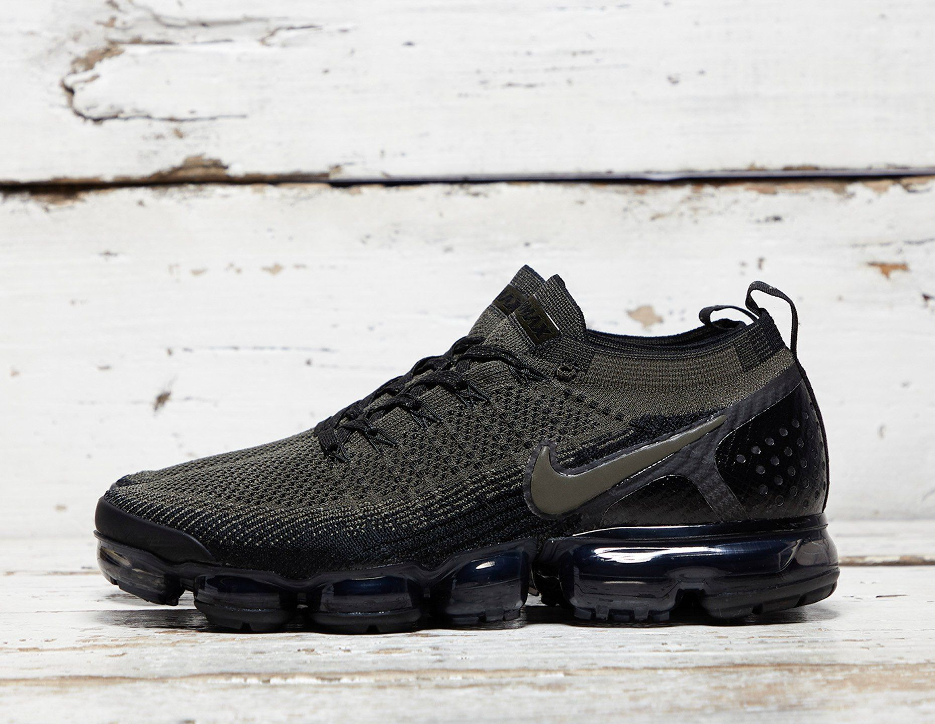 cheaper 11c5d 1d307 Nike Air VaporMax Flyknit 2  Footpatrol