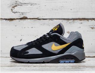 Nike Air Max 180 OG  39866b450
