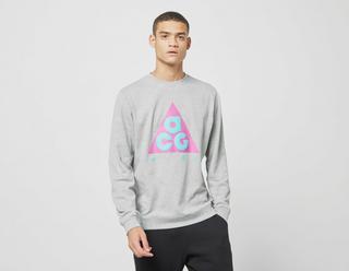 ACG Sweatshirt QS