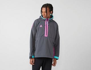 ACG Half Zip Jacket QS
