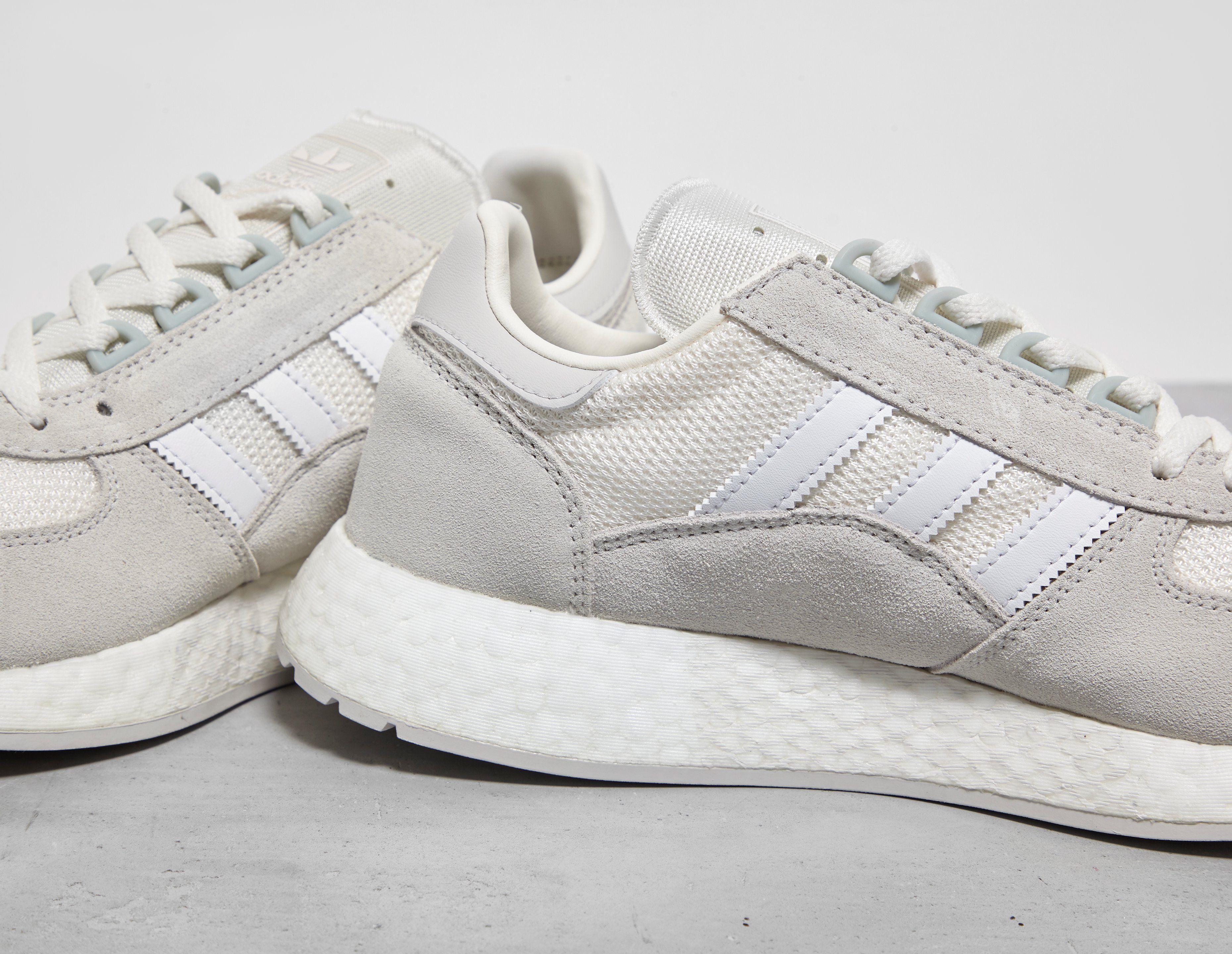 adidas Originals Marathon Boost