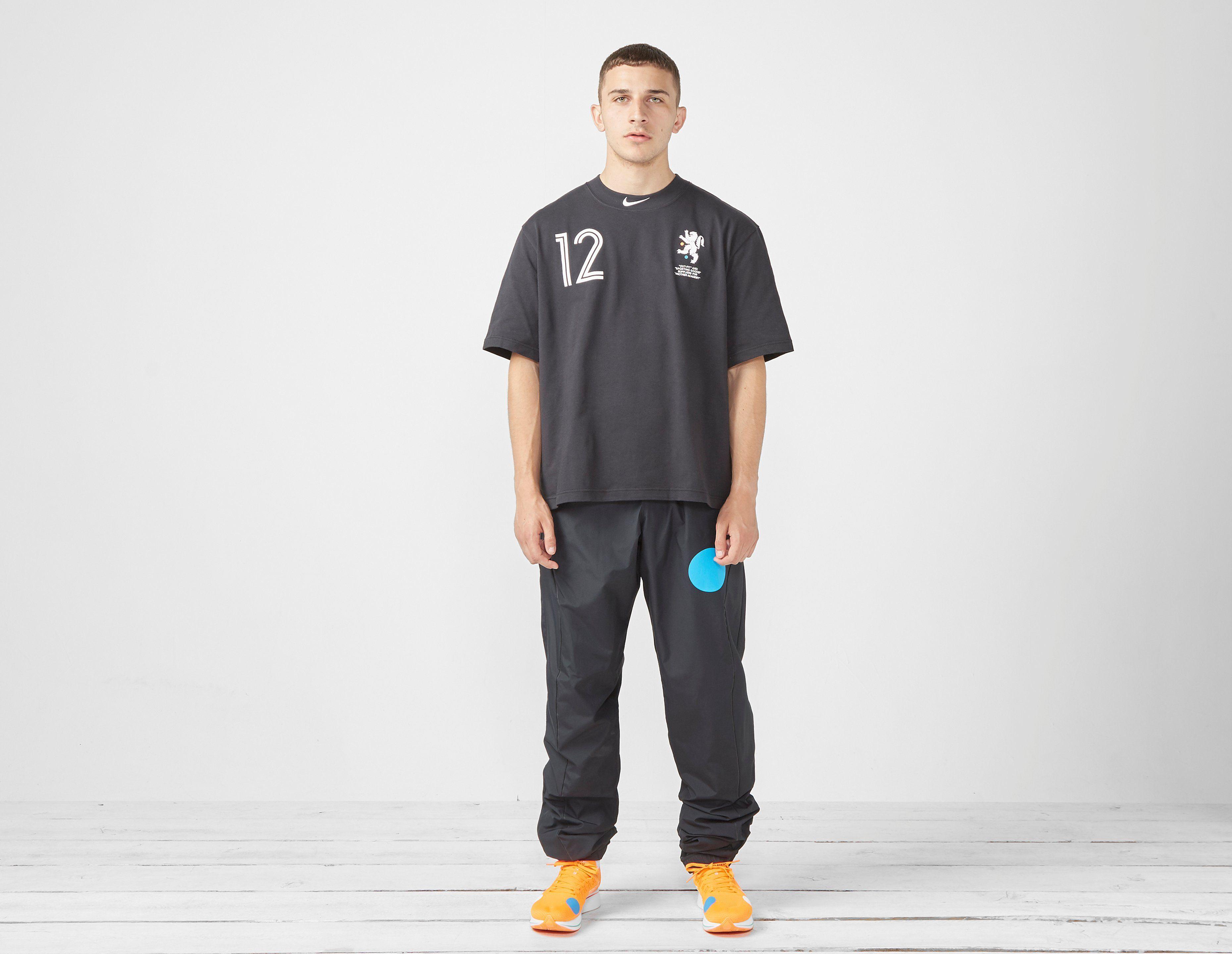 Nike x Off-White Track Pants