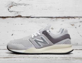 NB 247