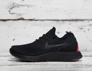 Epic React 'Be True'