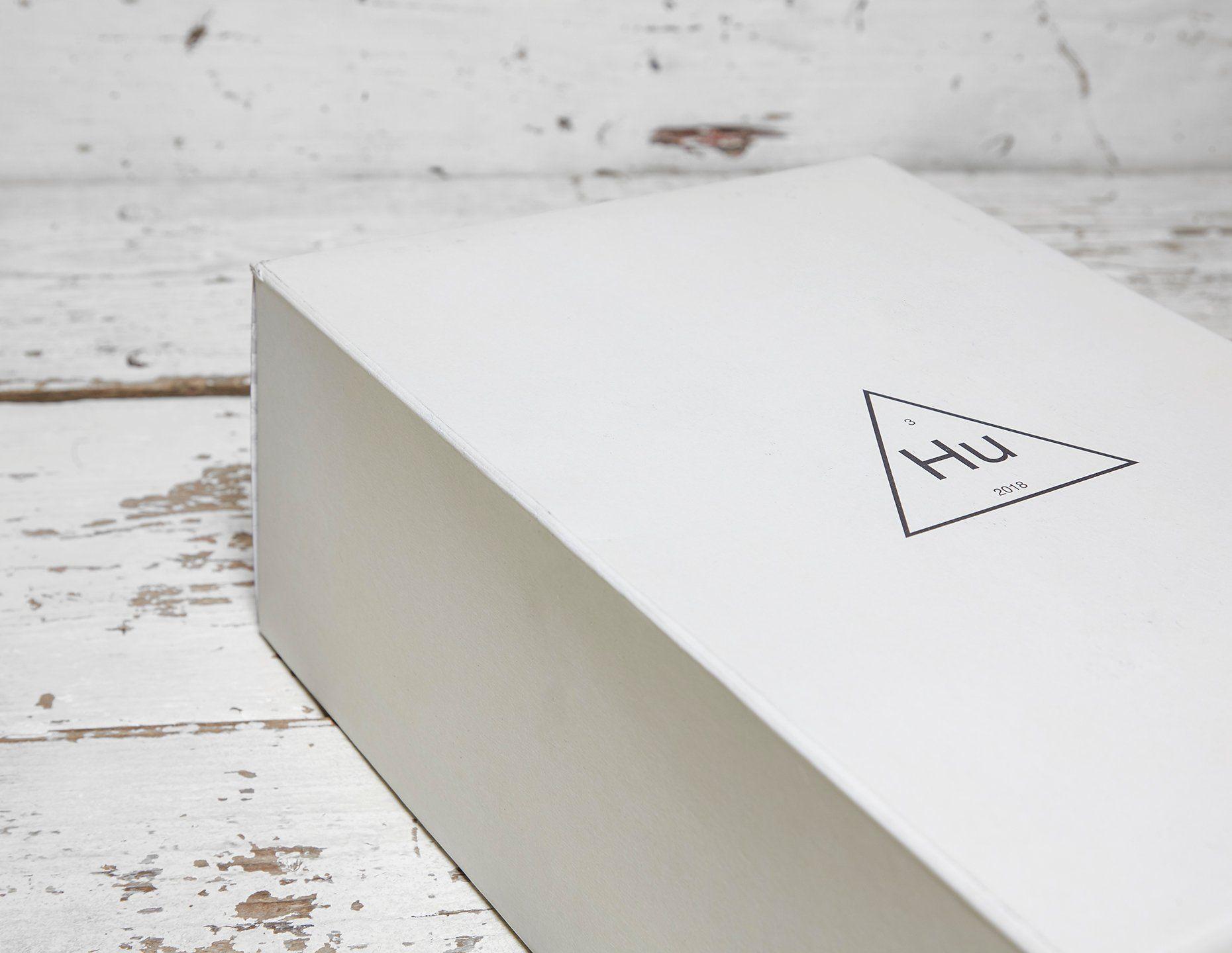 adidas Originals By Pharrell Williams Solarhu NMD