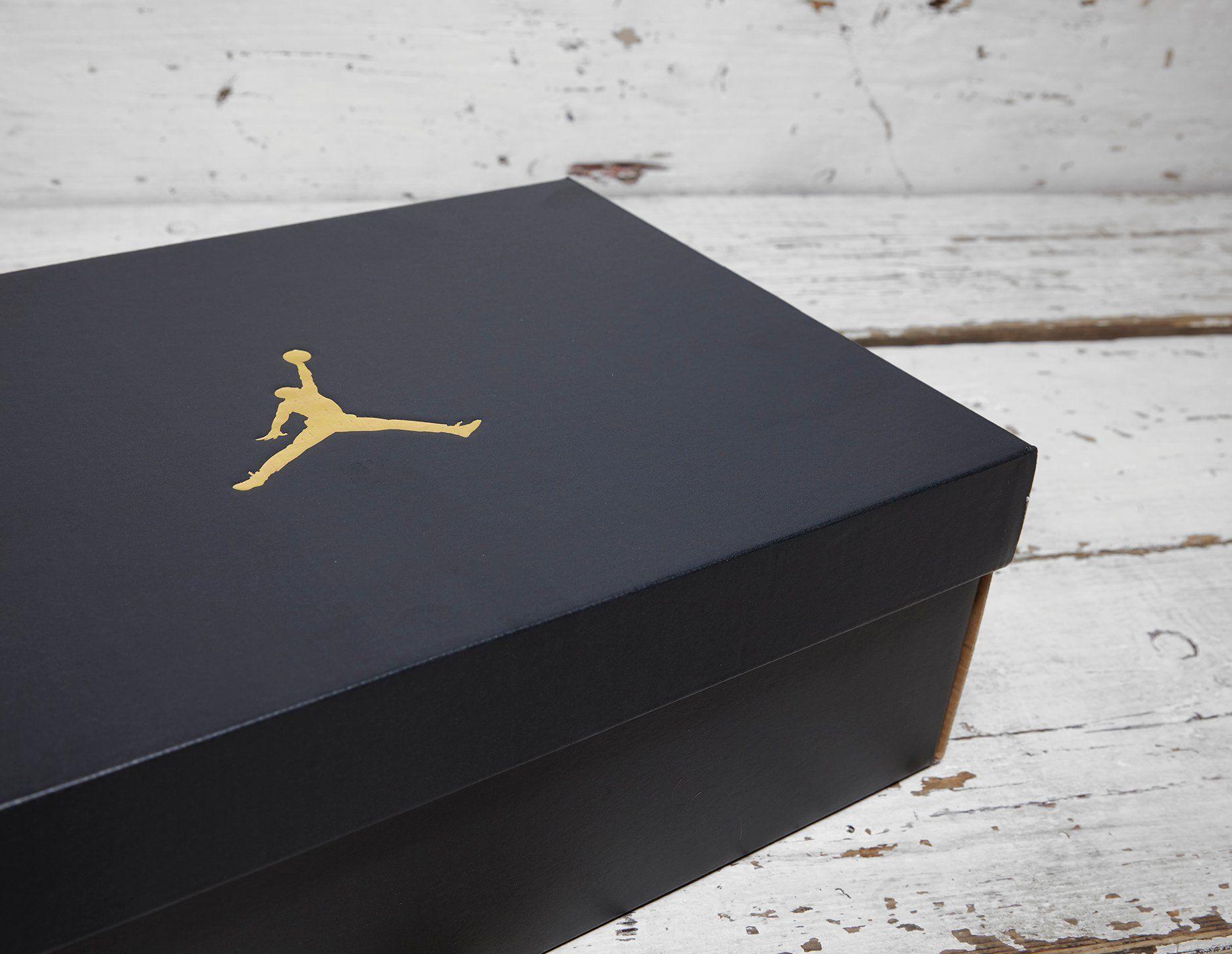 Jordan Legacy 312