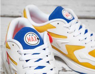 7f26ff54c8ee Nike Air Max2 Light