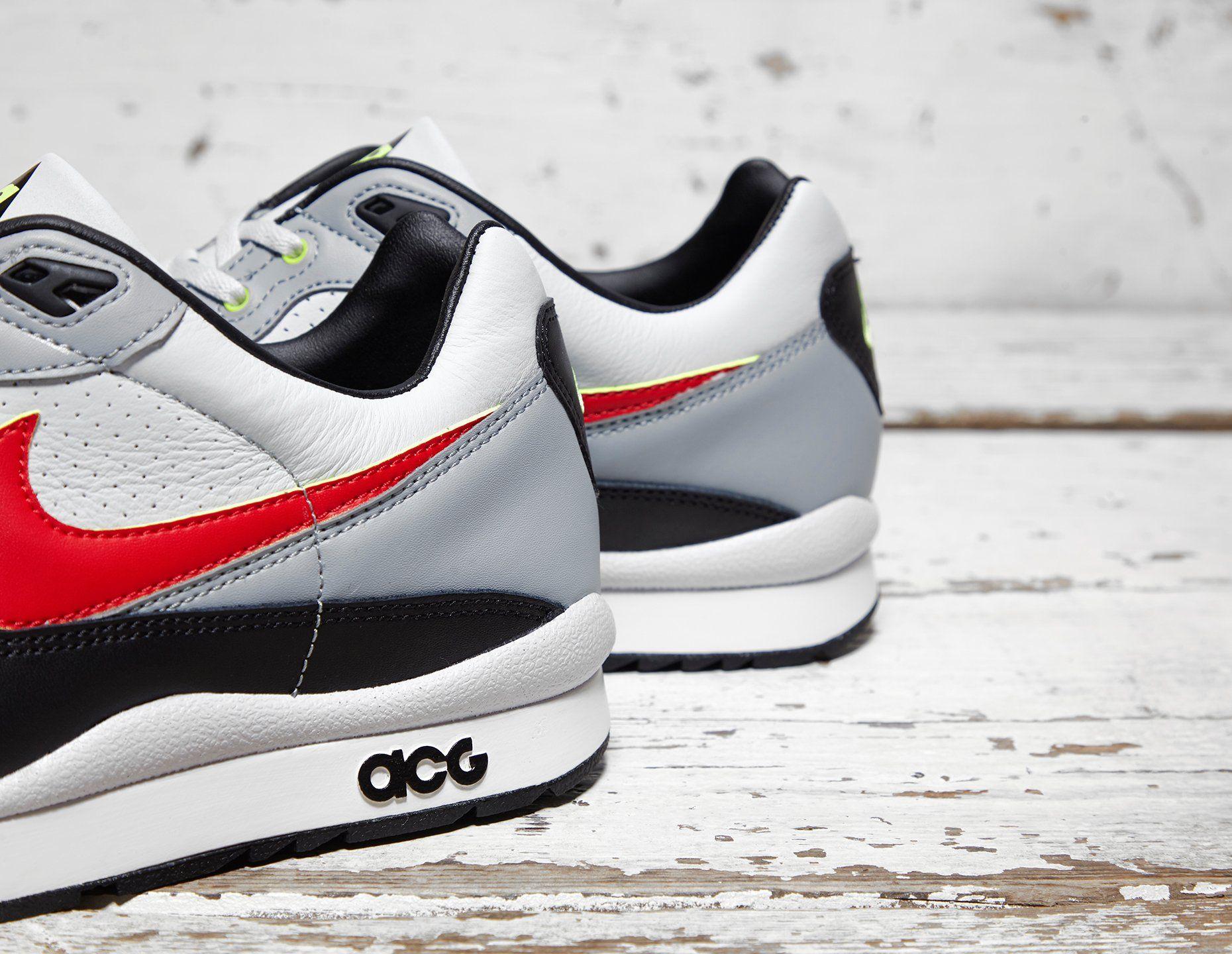 Nike ACG Wildwood