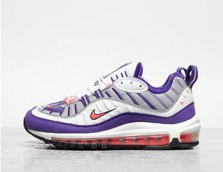 Nike Air Max 98 OG Women s  3f36b7a89d
