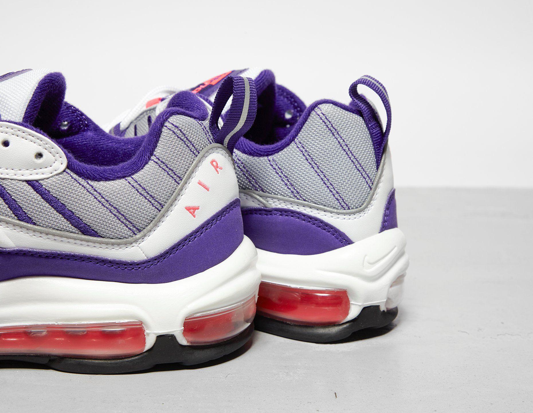 Nike Air Max 98 OG Women's