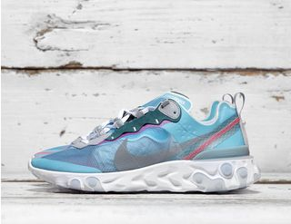 fc57cc9badc1 Nike React Element 87 Women s