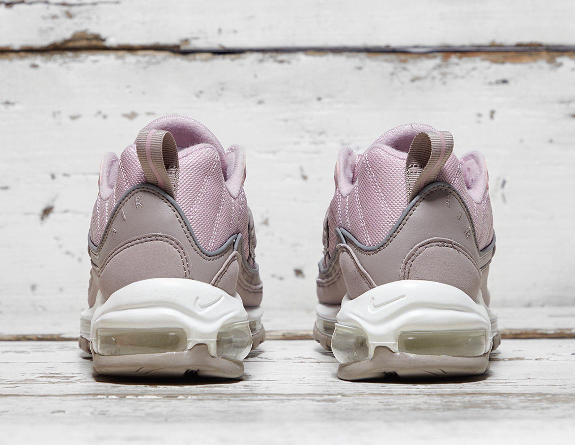 Nike Air Max 98 SE Women's