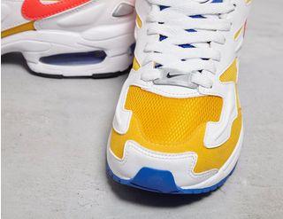 40a1bbac0be Nike Air Max2 Light Women s