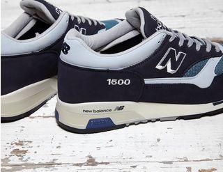 new balance 30