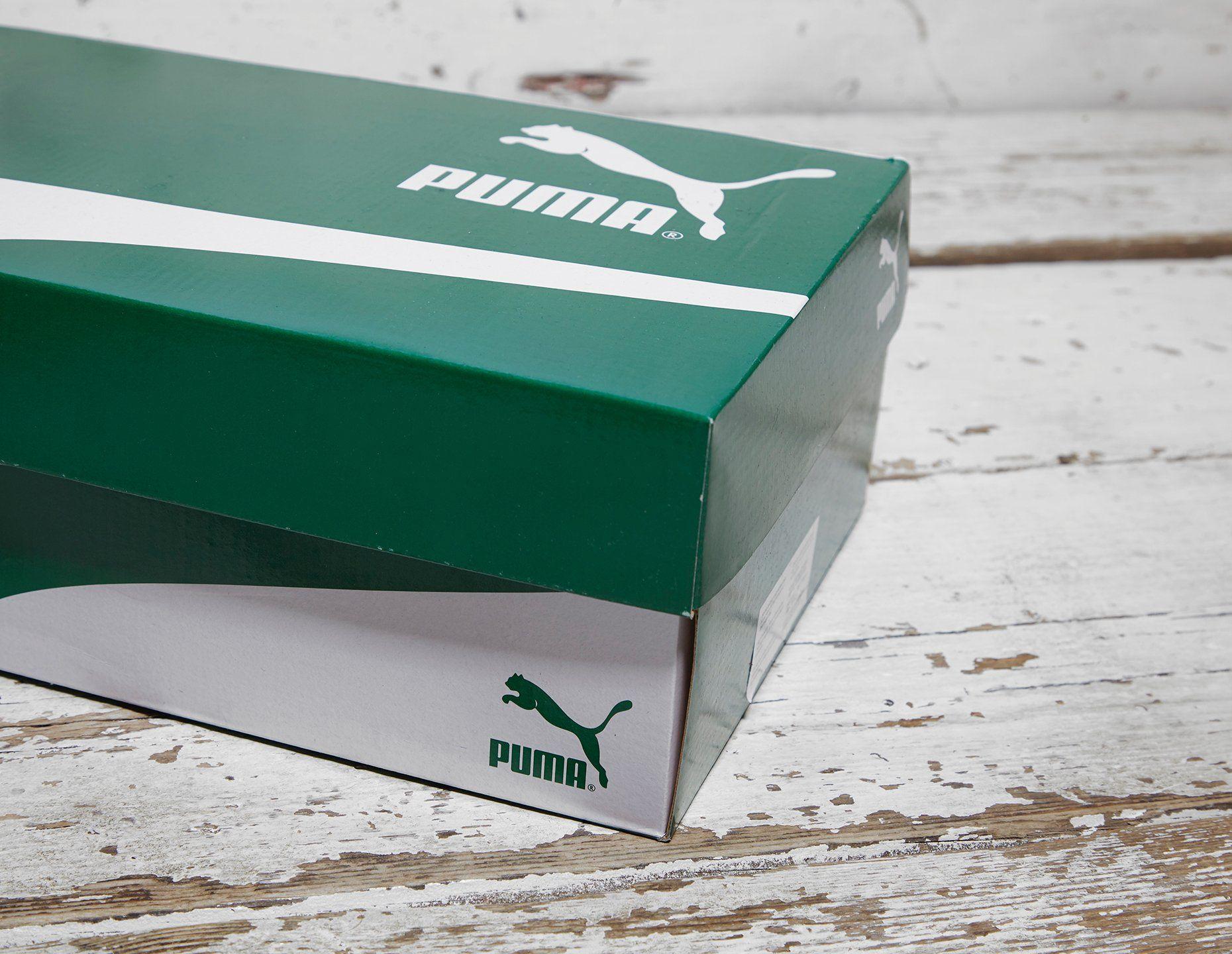 PUMA x David Obadia RS-1 CC