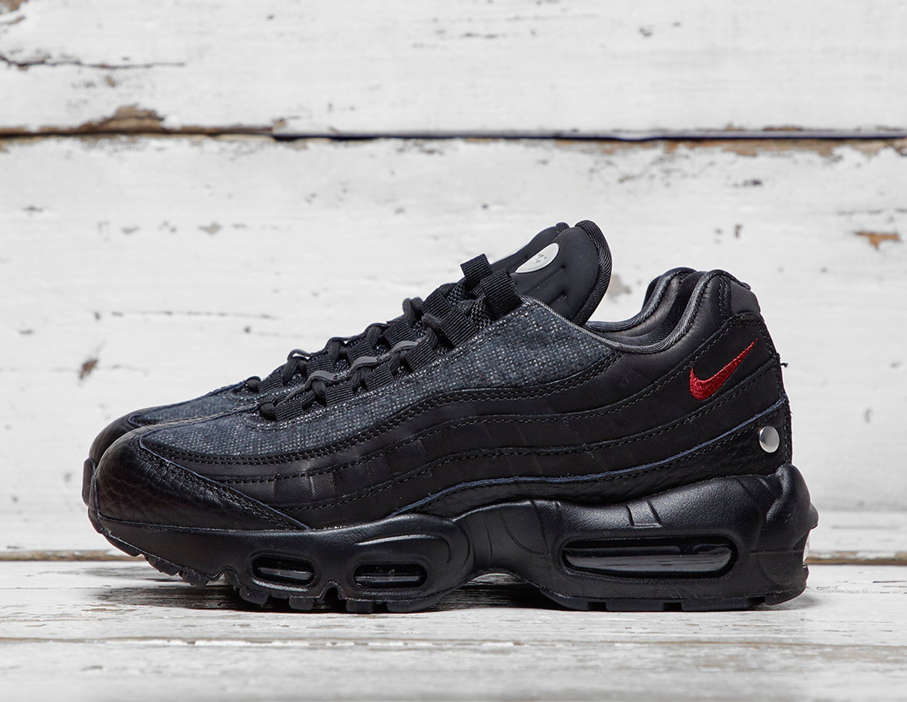 Nike Air Max 95 'Jacket Pack' Women's