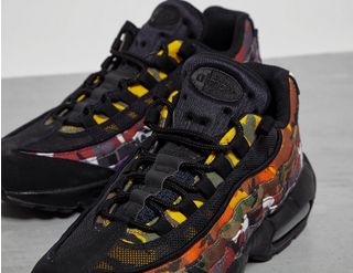 Party' 95 Footpatrol Nike Air 'ERDL Max wqxwUAa