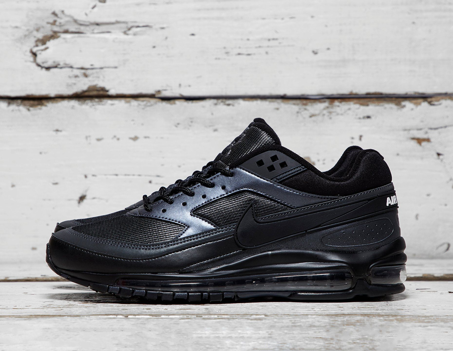 1e0bf7e68422 Nike Air Max 97 BW