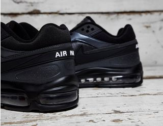 the latest 5c570 3c65d Nike Air Max 97BW