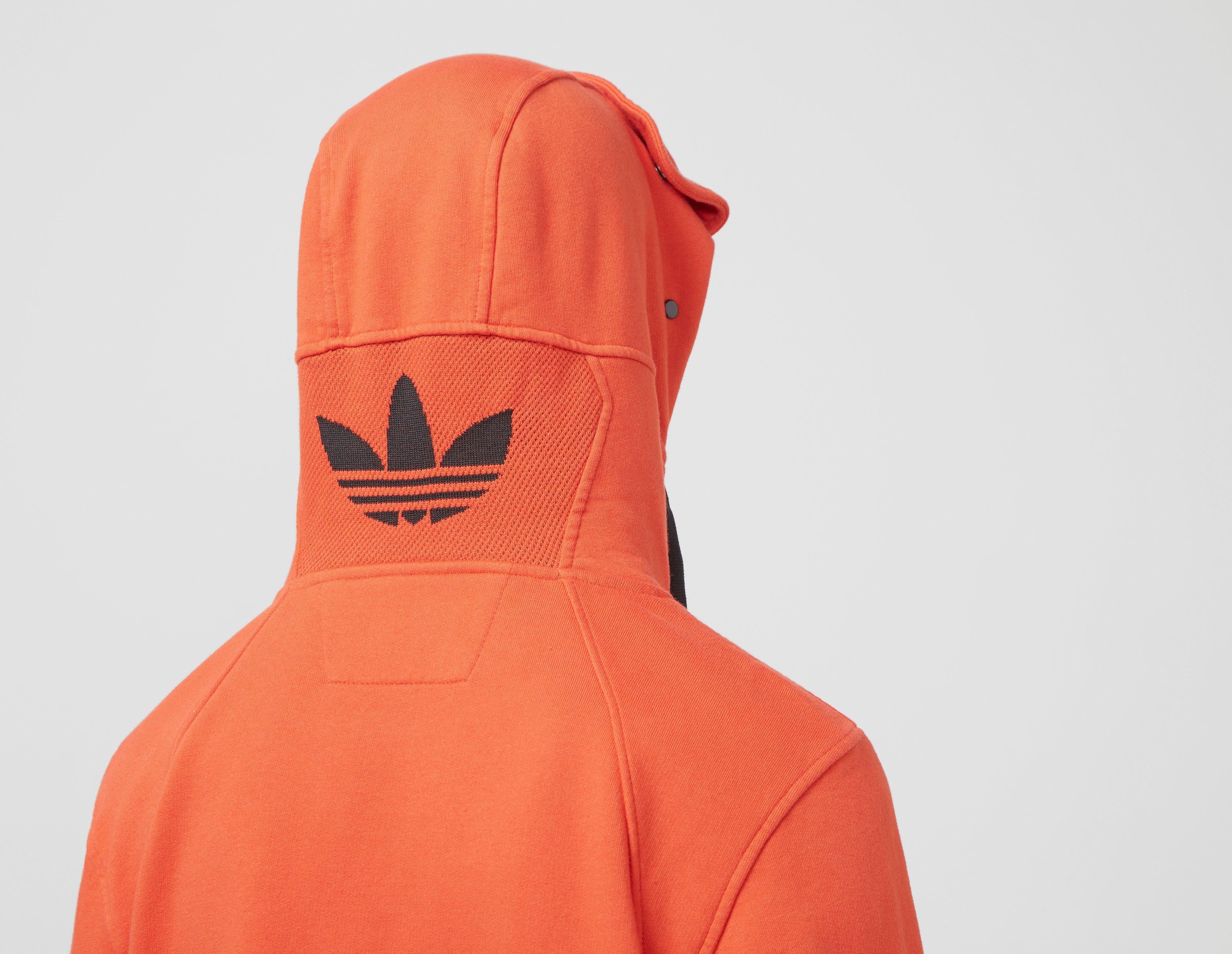 adidas Originals x C.P. Company Hoody