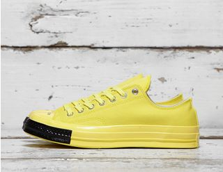 aef05413b7a3 Converse x UNDERCOVER Chuck Taylor All Star 70 s Ox Low ...