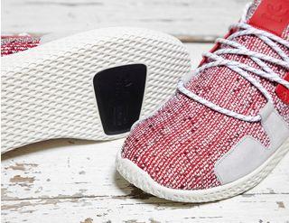 adidas Originals By Pharrell Williams Solarhu Tennis V2 Footpatrol