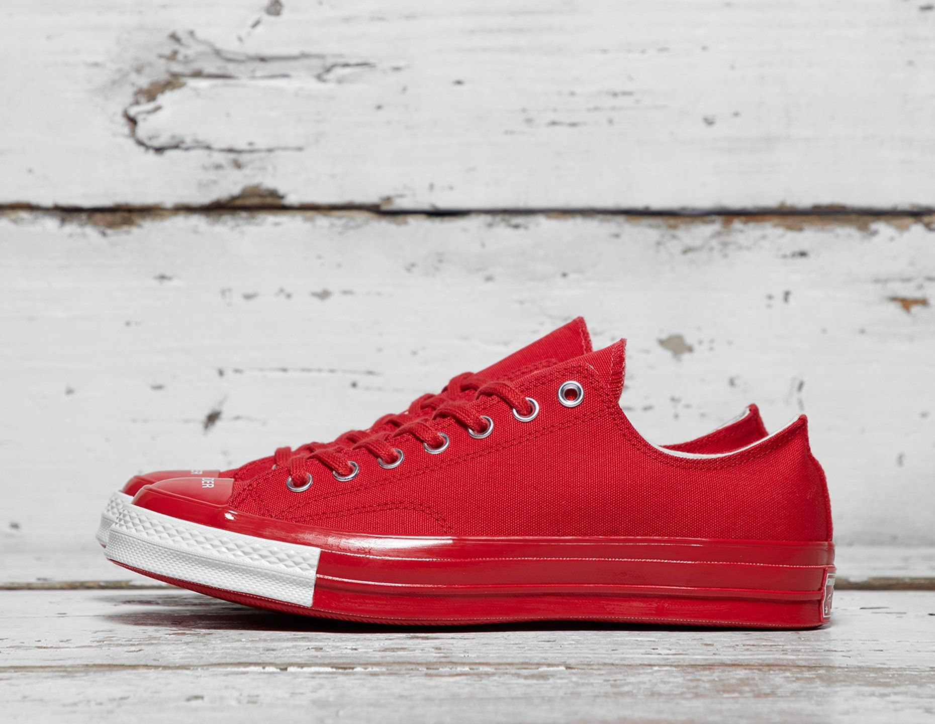 Converse x UNDERCOVER Chuck Taylor All Star 70 s Ox Low  63bede278