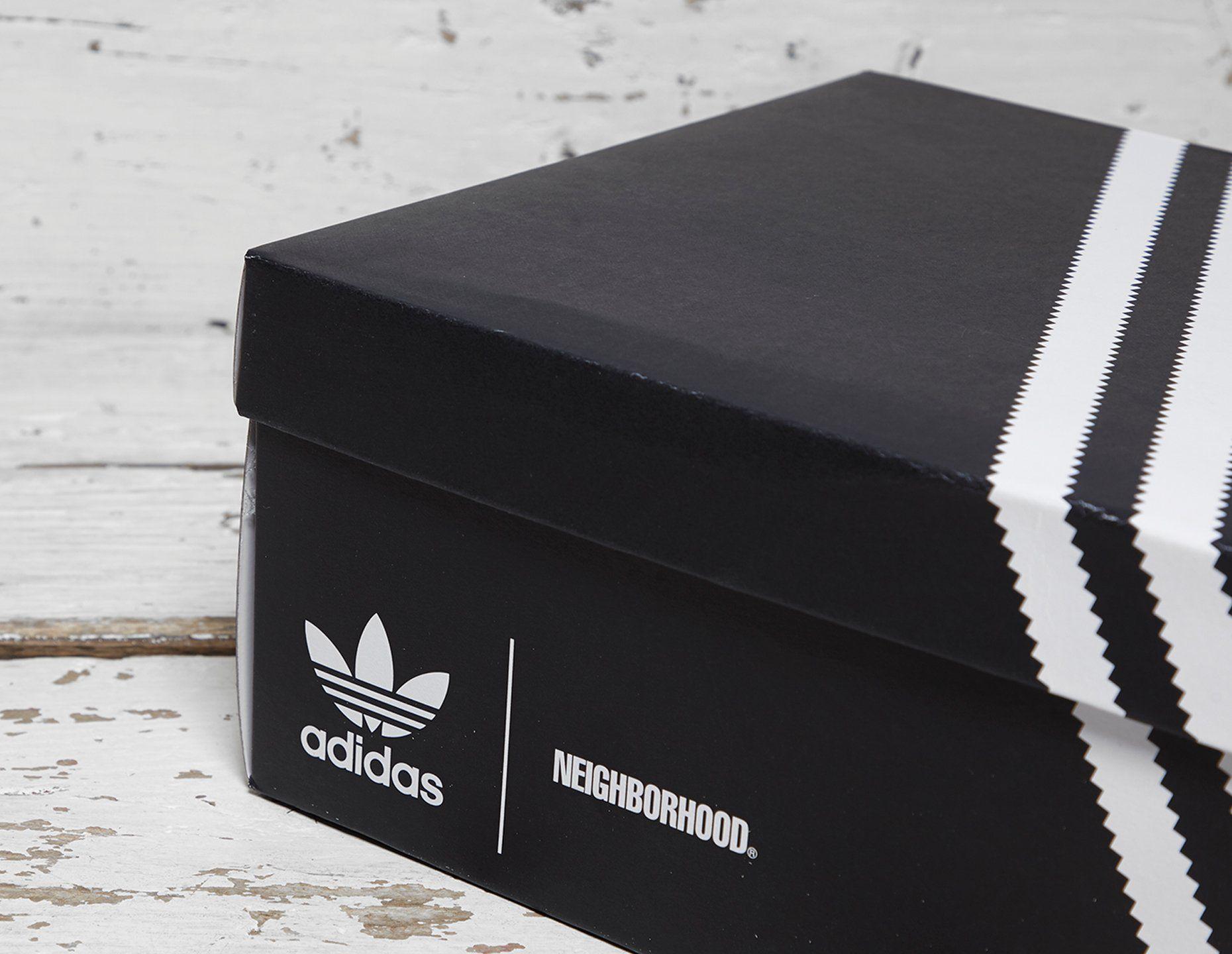 adidas Originals x NBHD I-5923