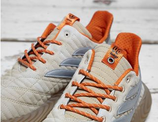 9feb50e51954 adidas Consortium x Bodega Sobakov