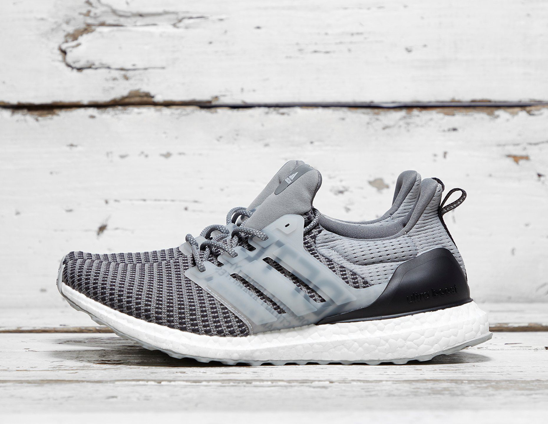 7fcc8d8d0f4ff adidas x UNDEFEATED Ultra Boost