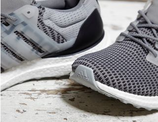 huge discount 64a69 499af adidas x UNDEFEATED Ultra Boost
