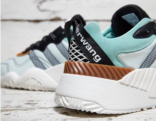adidas Originals by Alexander Wang Turnout Trainer  f8f90cb49