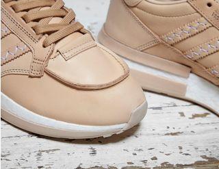 5d51d630226 Hender Scheme Adidas Zx 500 Rm F36044 Release Date Ftw sneaker