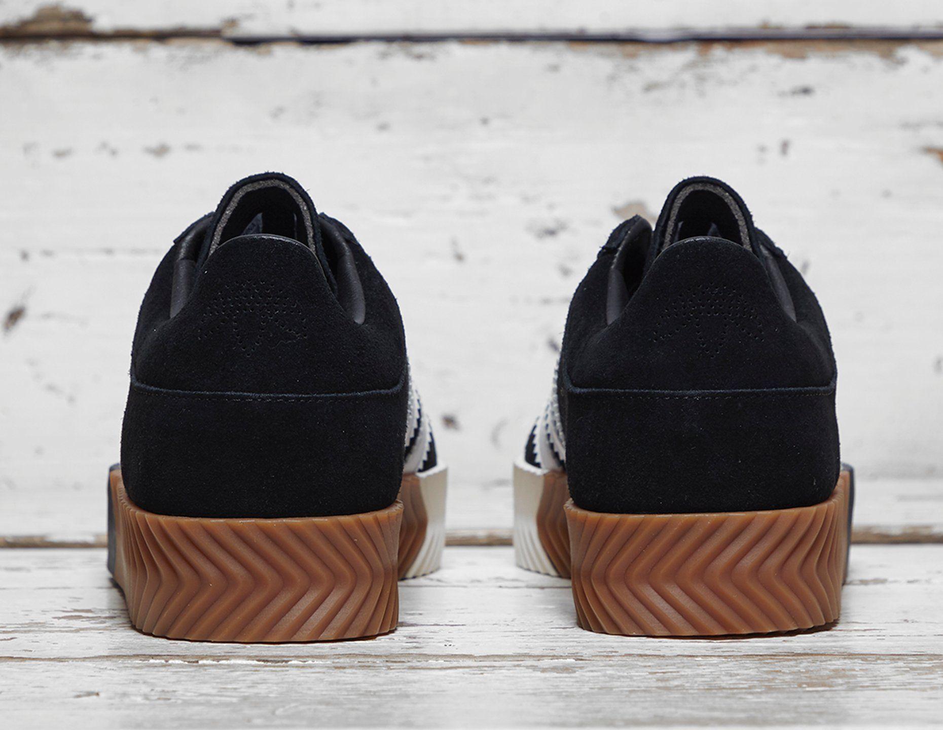 adidas Originals by Alexander Wang Skate Super