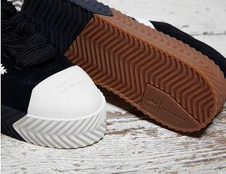 huge selection of ddc9e 09e05 adidas Originals by Alexander Wang Skate Super