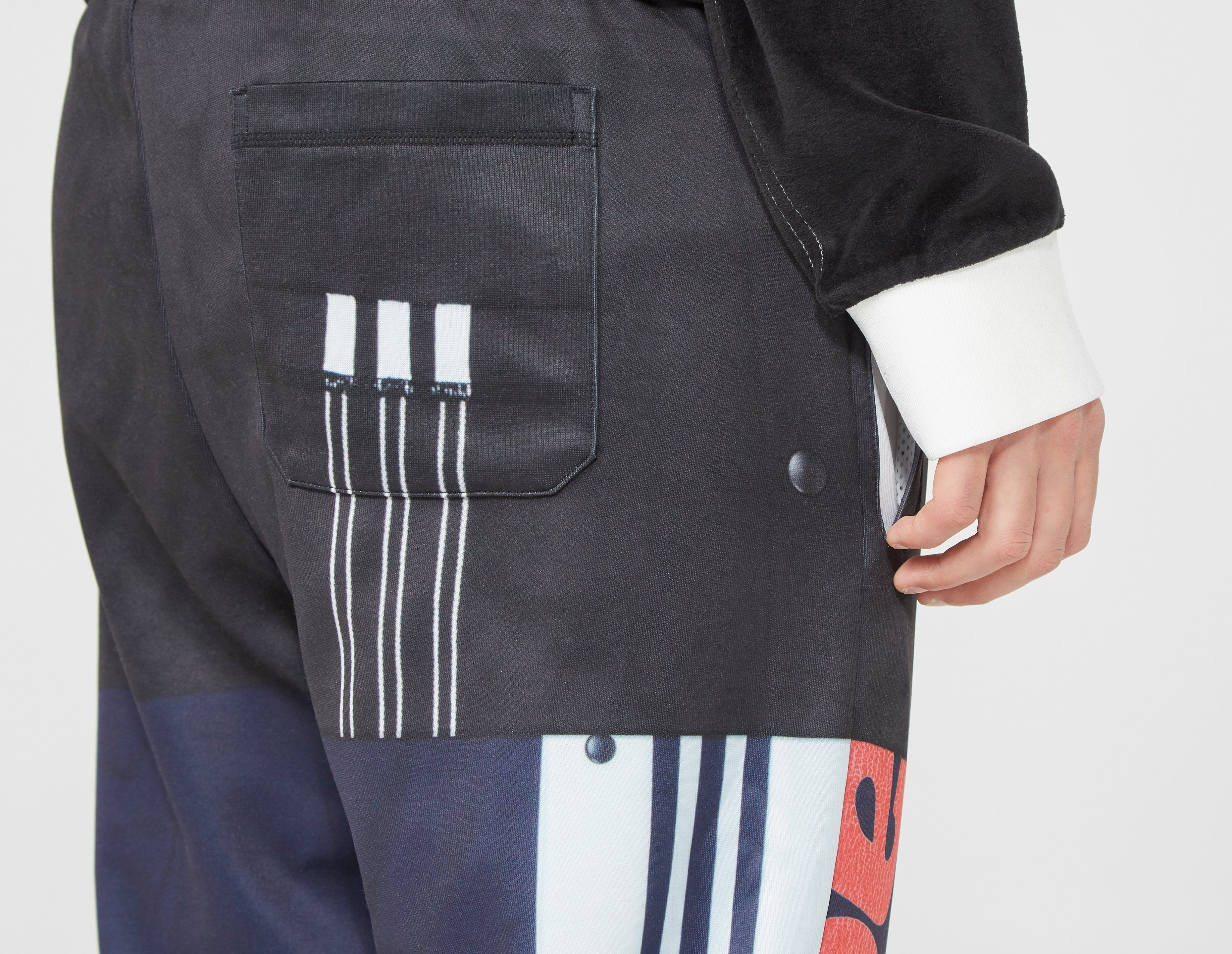 adidas Originals by Alexander Wang Track Pants