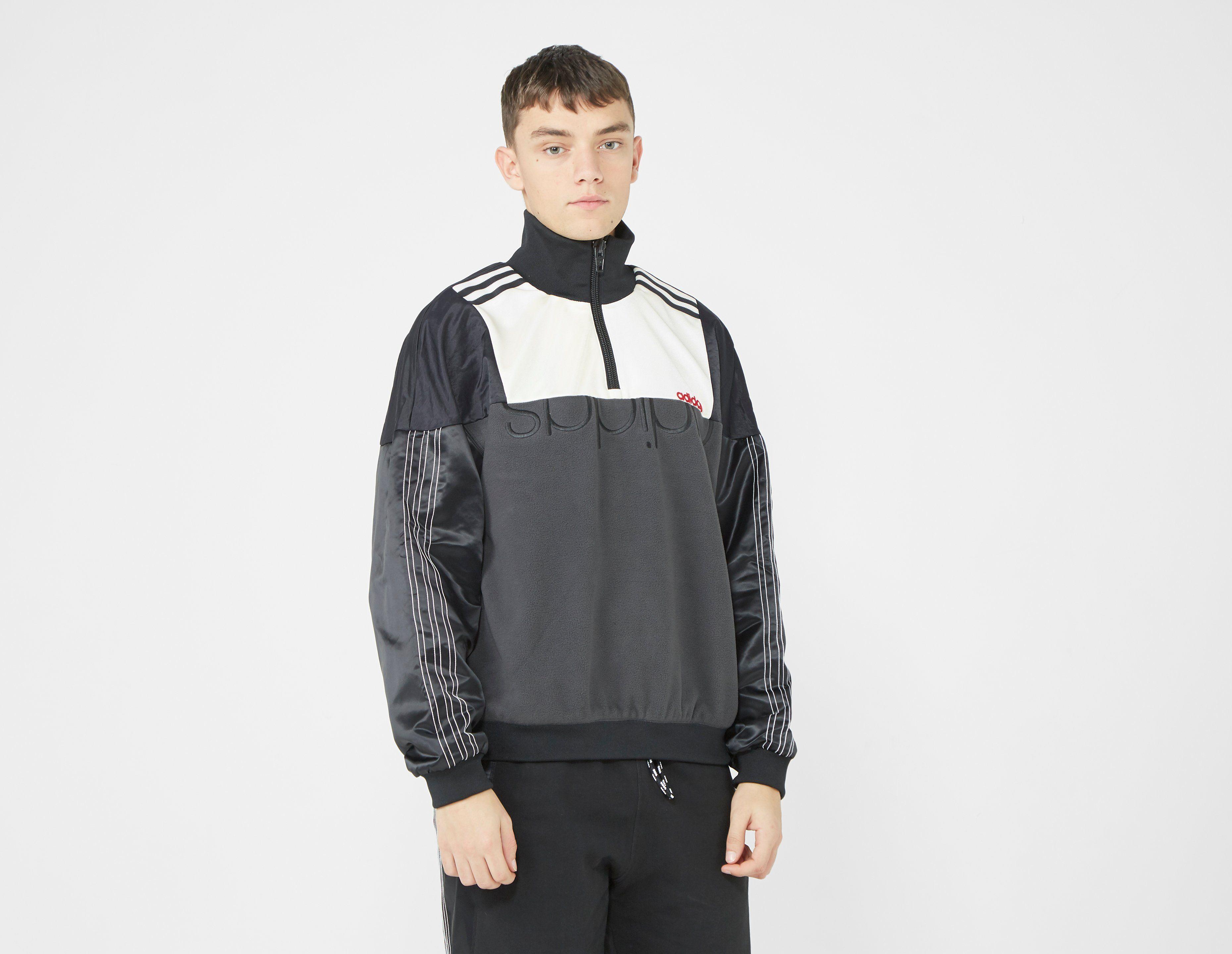 adidas Originals by Alexander Wang Disjoin Pullover Sweatshirt