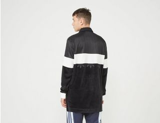 4a8fc87c3f81 adidas Originals by Alexander Wang Disjoin Rugby Jersey