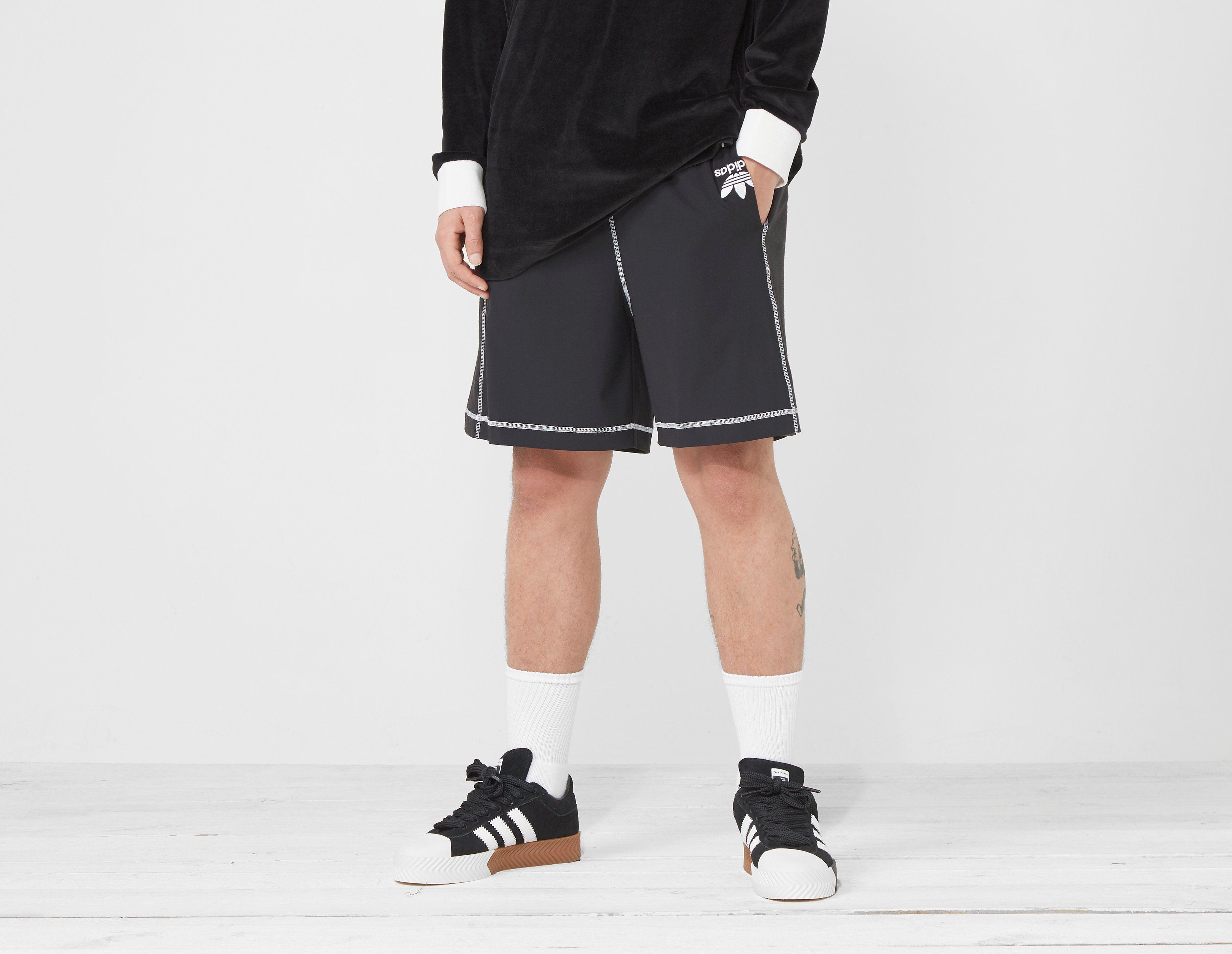 adidas Originals by Alexander Wang Shorts