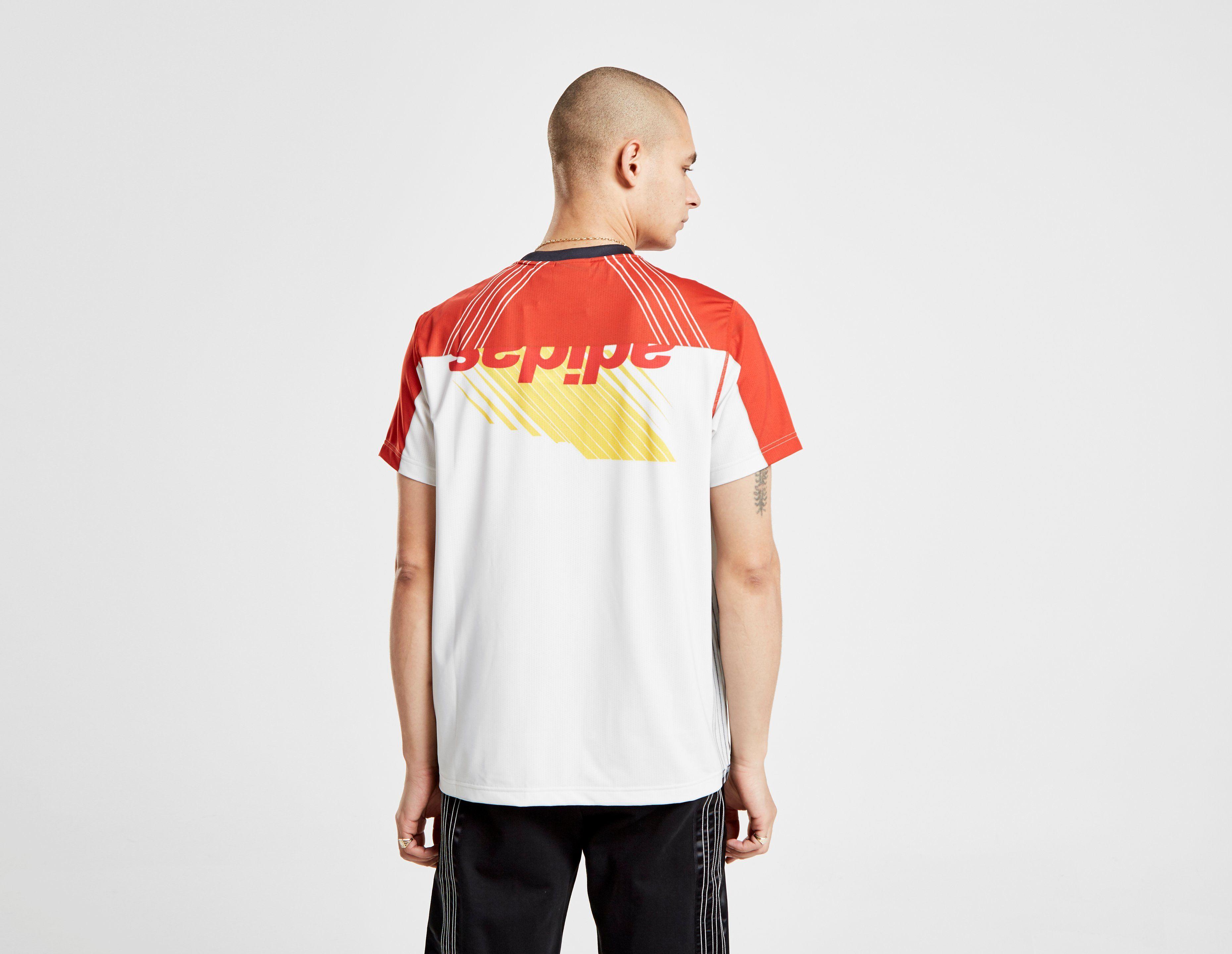 adidas Originals by Alexander Wang Photocopy T-Shirt