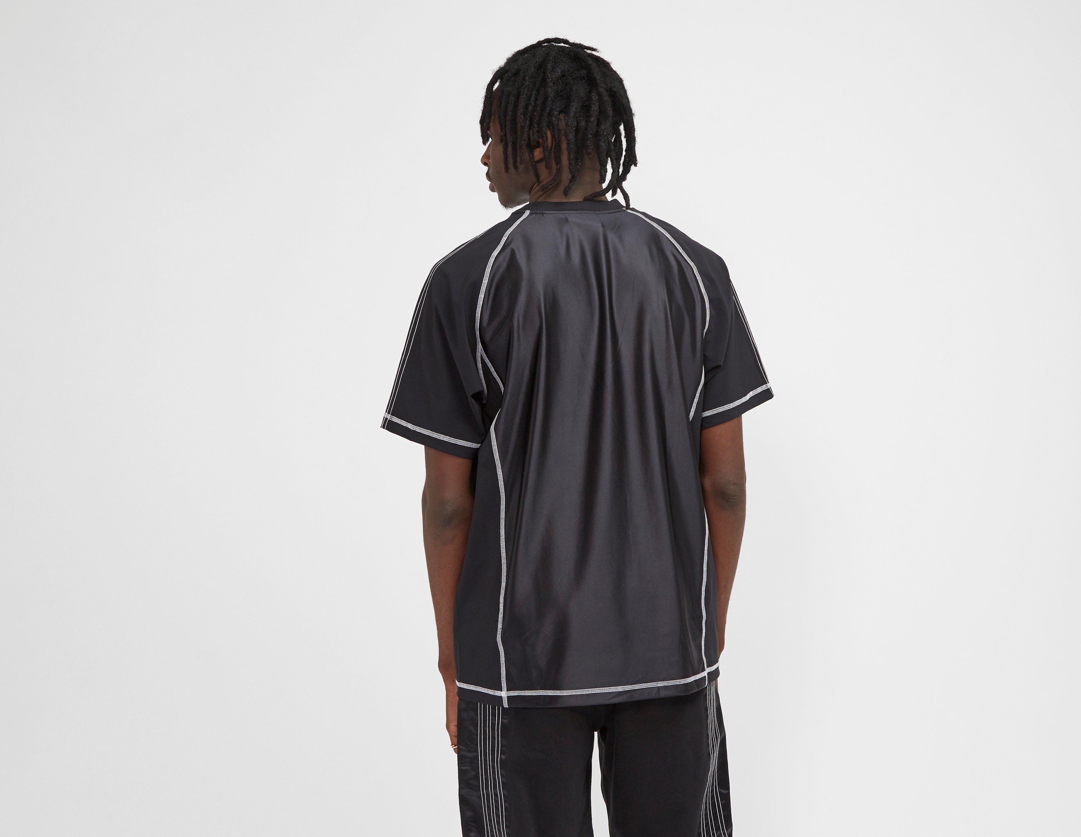 adidas Originals by Alexander Wang T-Shirt