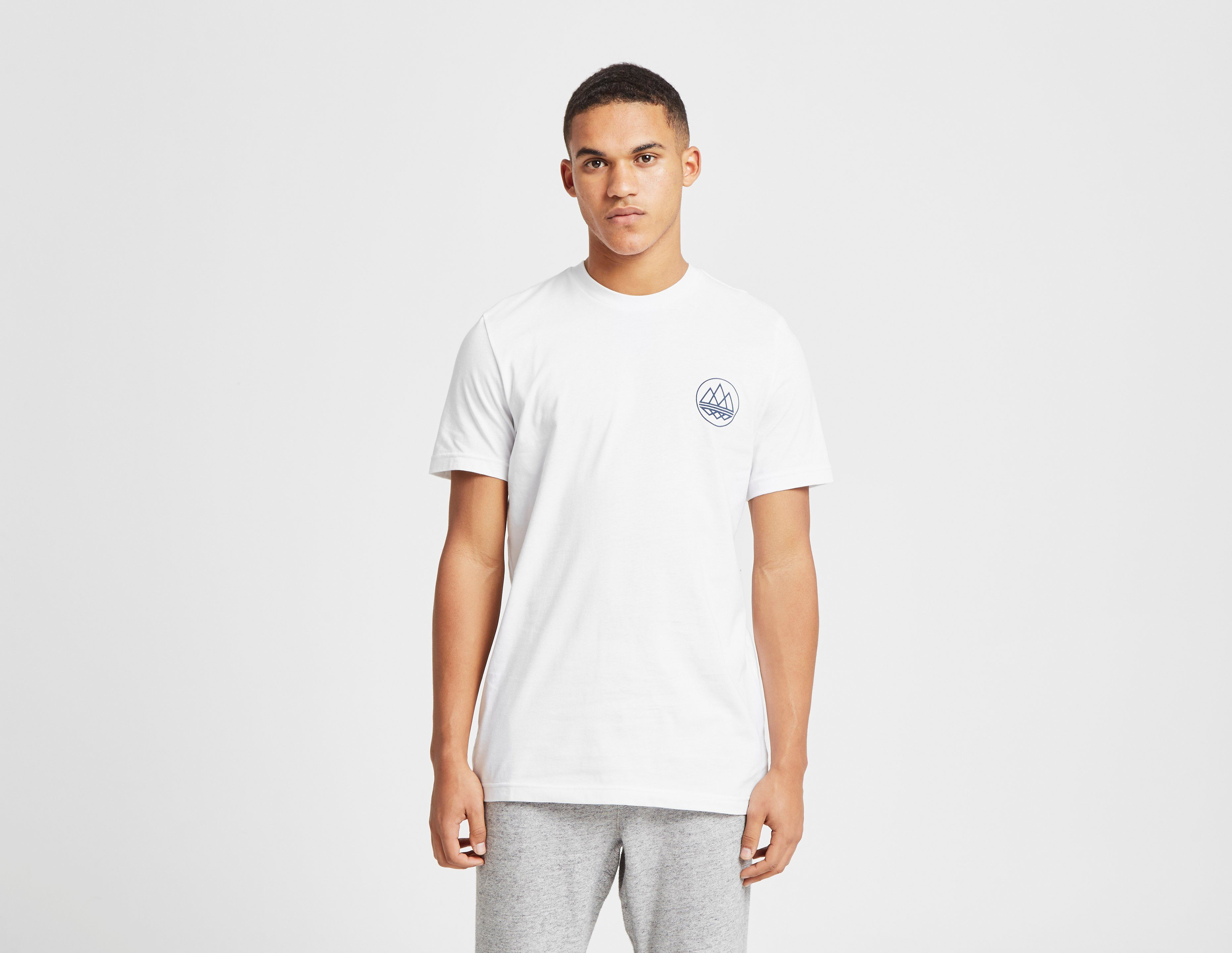 adidas SPEZIAL x Union SS T-Shirt