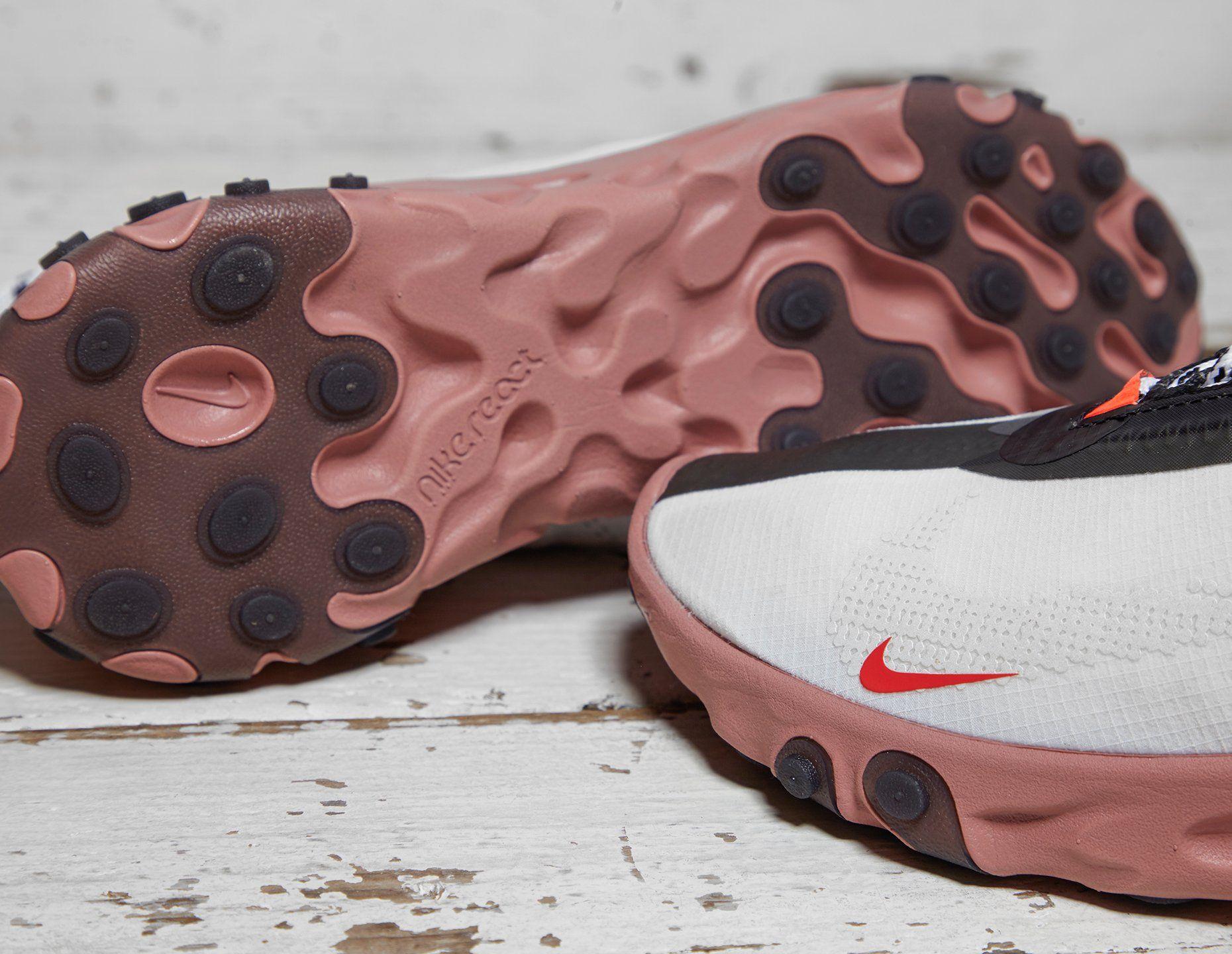 Nike REACT LW WR Mid ISPA Women's