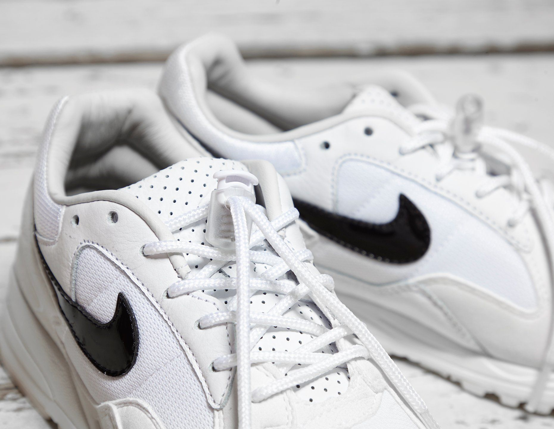 Nike x Fear Of God Skylon II Women's