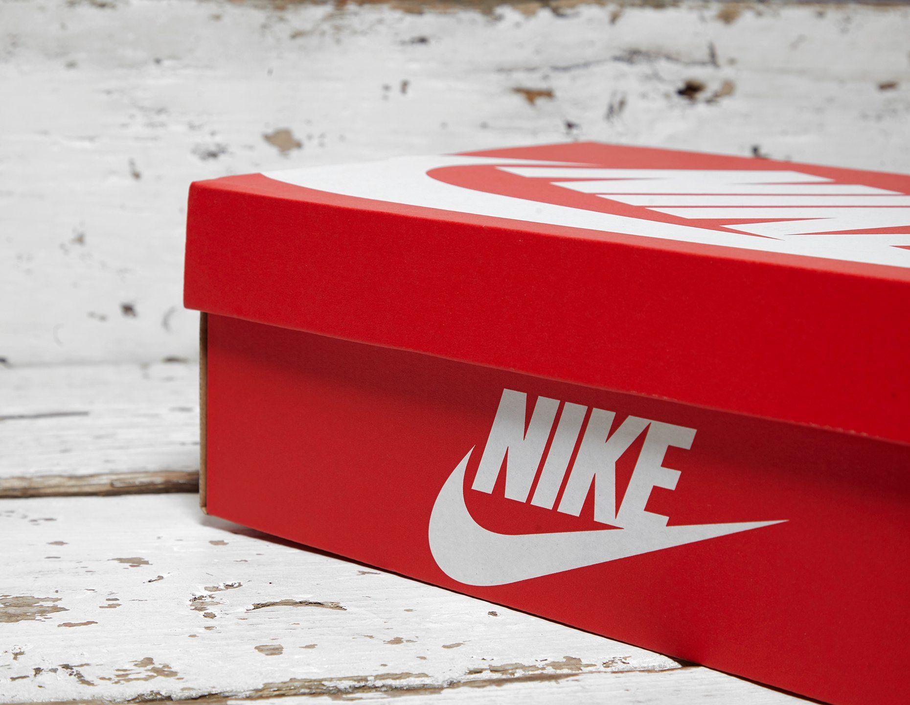 Nike Air Max 97 QS