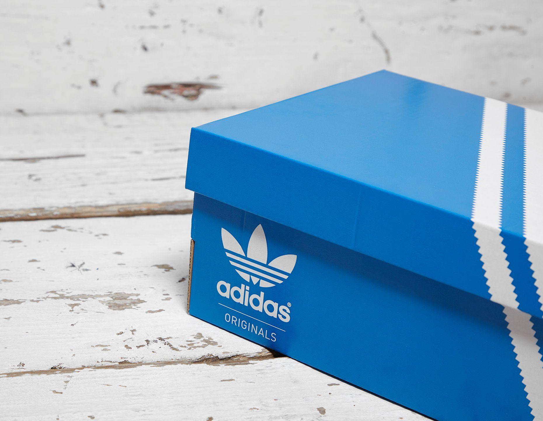 adidas Originals x Have A Good Time Samba
