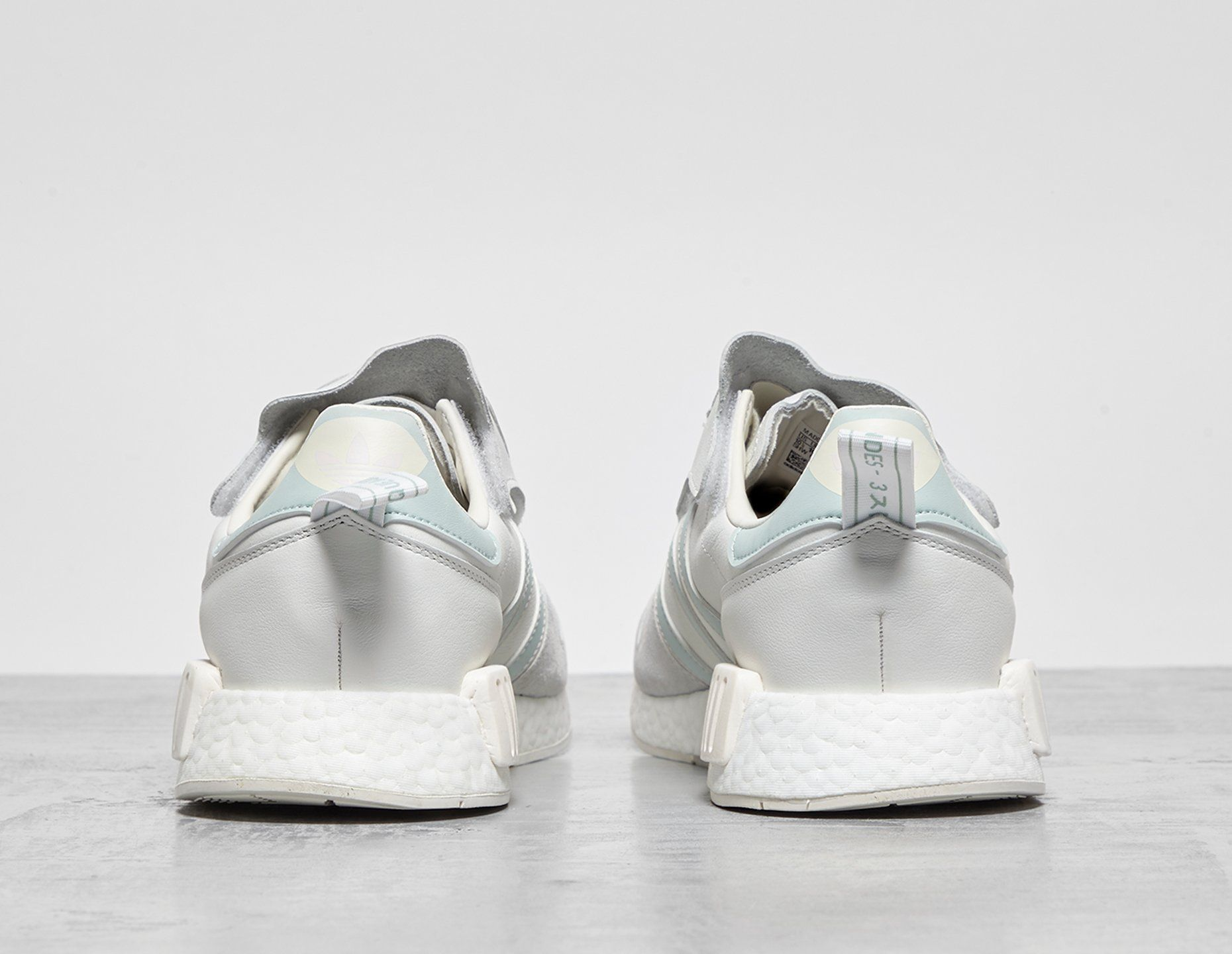 adidas Originals Micropacer x R1
